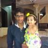 Ronak Kothari Facebook, Twitter & MySpace on PeekYou