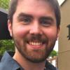 Andrew Stanley, from Oklahoma City OK