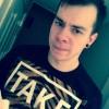 Kieran Mckay Facebook, Twitter & MySpace on PeekYou