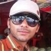Amit Parmar Facebook, Twitter & MySpace on PeekYou