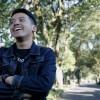 Rendy Prasadhana Facebook, Twitter & MySpace on PeekYou