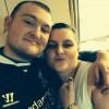 Ross Stevenson Facebook, Twitter & MySpace on PeekYou