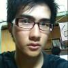 Alun Zeng Facebook, Twitter & MySpace on PeekYou