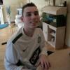 Geo Johnstone Facebook, Twitter & MySpace on PeekYou