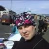 Aaron Thompsett Facebook, Twitter & MySpace on PeekYou