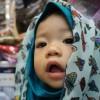 Mujahid Salim Facebook, Twitter & MySpace on PeekYou