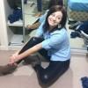 Gabi Worner Facebook, Twitter & MySpace on PeekYou