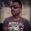 Vivek Panchal Facebook, Twitter & MySpace on PeekYou