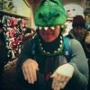 Jamie Evans Facebook, Twitter & MySpace on PeekYou