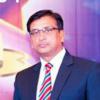 Rajeev Saxena Facebook, Twitter & MySpace on PeekYou
