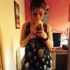 Naomi Stewart Facebook, Twitter & MySpace on PeekYou
