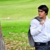 Sebastian Ayala Facebook, Twitter & MySpace on PeekYou