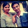 Akhil Agarwal Facebook, Twitter & MySpace on PeekYou