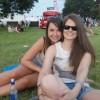 Lisa Stewart Facebook, Twitter & MySpace on PeekYou