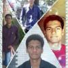 Hardik Modi Facebook, Twitter & MySpace on PeekYou