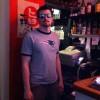 Angus Blakely Facebook, Twitter & MySpace on PeekYou