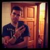 Jamie Mchardy Facebook, Twitter & MySpace on PeekYou