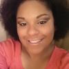 Krystal Moore, from Springdale AR