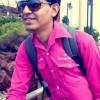 Rajiv Pandya Facebook, Twitter & MySpace on PeekYou