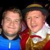 Chris Lavery Facebook, Twitter & MySpace on PeekYou