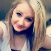 Alannah Keegan Facebook, Twitter & MySpace on PeekYou