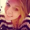 Jess Mcdonald Facebook, Twitter & MySpace on PeekYou