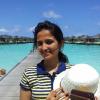 Sneha Viswanathan Facebook, Twitter & MySpace on PeekYou