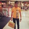 Amin Hanslod Facebook, Twitter & MySpace on PeekYou