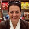 Jacinta Halpin Facebook, Twitter & MySpace on PeekYou