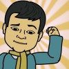 Raid Hjooj Facebook, Twitter & MySpace on PeekYou
