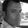 Adrian Bridgwater Facebook, Twitter & MySpace on PeekYou