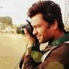 Dhruv Salunke Facebook, Twitter & MySpace on PeekYou