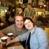 Owen Kelly Facebook, Twitter & MySpace on PeekYou