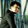 Tai Tran, from Sydney