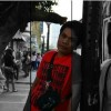 Heinrich Gloria Facebook, Twitter & MySpace on PeekYou