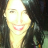 Diana Smith, from New York NY