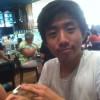 Richard Kim Facebook, Twitter & MySpace on PeekYou
