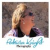 Patricia Knight, from Yucca Valley CA