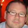 Dave Devery Facebook, Twitter & MySpace on PeekYou