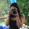 Jen Jazmines Facebook, Twitter & MySpace on PeekYou