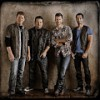 Emerson Drive, from Nashville TN