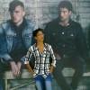 Faizal Krl Facebook, Twitter & MySpace on PeekYou