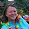 Jennifer Green, from Portland OR