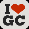 Love Gc Facebook, Twitter & MySpace on PeekYou