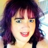 Ashley Gephart, from Albuquerque NM