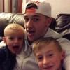 James Riley Facebook, Twitter & MySpace on PeekYou