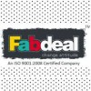 Fab Deal Facebook, Twitter & MySpace on PeekYou