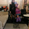 Norma Dominick Facebook, Twitter & MySpace on PeekYou