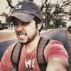 Mirza Zack Facebook, Twitter & MySpace on PeekYou