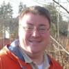 Michael Barton, from Bozeman MT